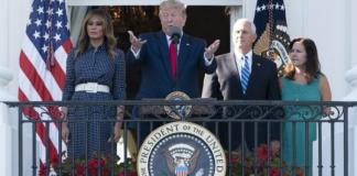 Ουάσινγκτον καλεί Κυριάκο, Μιχάλης Ιγνατίου