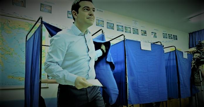 Η δεξιά οπισθοδρόμηση και η πρόκληση για τις προοδευτικές δυνάμεις, Στέφανος Τζουμάκας