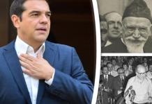 Η ιστορική κληρονομιά του ΠΑΣΟΚ και η υφαρπαγή της από τον ΣΥΡΙΖΑ, Βασίλης Ασημακόπουλος