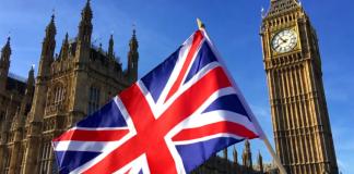 Βρετανικό κόλπο για εξίσωση της Κυπριακής Δημοκρατίας με το ψευδοκράτος, Κώστας Βενιζέλος