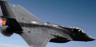 Η Τουρκία και τα F-35 - Γιατί δεν υπάρχει δρόμος επιστροφής, Ιωάννης Αναστασάκης