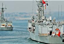 Η τουρκική απειλή και ο κίνδυνος δορυφοροποίησης της Ελλάδας, Χρήστος Καπούτσης