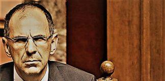 Ένας υπουργός «με ανοικτά αυτιά και διάθεση να κάνει διορθώσεις», Νεφέλη Λυγερού