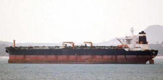Adrian Darya: Η μετάσταση της διαμάχης ΗΠΑ-Ιράν στη Μεσόγειο, Νεφέλη Λυγερού