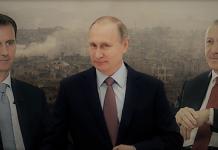 Η προέλαση Άσαντ στην Ιντλίμπ και τα εναλλακτικά σχέδια Ερντογάν, Βαγγέλης Σαρακινός