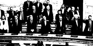 """--Γιατί η δημοκρατία μας είναι """"εκλόγιμη μοναρχία"""", Γιώργος Κοντογιώργης"""