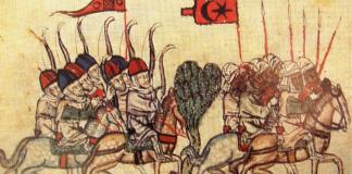 Δύση και Ισλάμ - Οι θρησκευτικές ρίζες του τζιχαντισμού, Αρχιεπίσκοπος Αλβανίας Αναστάσιος