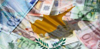 """Διαφθορά και """"ξέπλυμα"""" μοχλός εκβιασμού πολιτικών για το Κυπριακό, Μιχάλης Ιγνατίου"""