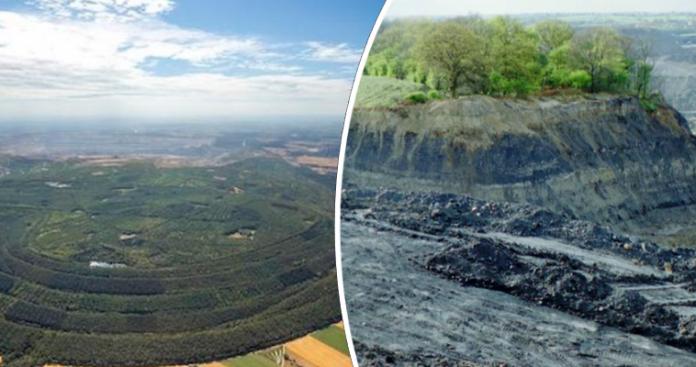 Ανέξοδη λύση για το Κλίμα – Φυτέψτε δάση και θα καταλάβετε τη διαφορά, λέει η έκθεση IPCC
