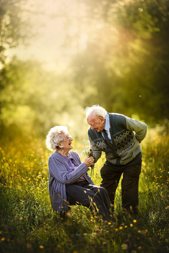 Ποια είναι η πιο δημοφιλής ιστοσελίδα dating για τους ηλικιωμένους