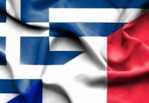 Ο Κυριάκος στο Παρίσι - Η Γαλλία ποντάρει στο ελληνικό χαρτί, Νεφέλη Λυγερού