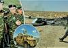 Τούρκοι κατέρριψαν drone με λέιζερ - Νέα θανάσιμη απειλή στο Αιγαίο, Βαγγέλης Γεωργίου