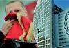 Κατευθείαν για το Διεθνές Δικαστήριο ο Ερντογάν αν ανοίξει ο φάκελος Συρία!, Σενέρ Λεβέντ