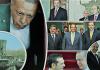 Μία άλλη ερμηνεία της τουρκικής επιθετικότητας - Ο γεωπολιτικός αφανισμός της Ελλάδας, Κώστας Γρίβας
