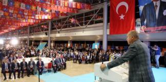 Οι ενθουσιασμένοι από τη συνάντηση Αναστασιάδη-Ακιντζί χρειάζονται ψυχολόγο, Μιχάλης Ιγνατίου