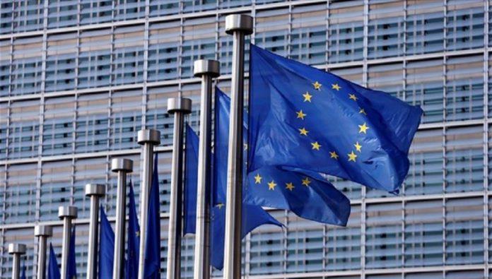 Βήμα φοροεισπρακτικής αυτονόμησης από την ΕΕ – Πόροι για τις πληγές του ιού, Αλέξανδρος Μουτζουρίδης