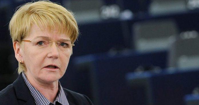 Γιατί ναυάγησε η ευρωπαϊκή Αριστερά στις τελευταίες ευρωεκλογές, Κώστας Μελάς