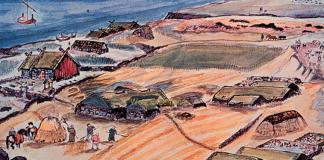 Κλιματική Αλλαγή: Πως ένα φυσικό φαινόμενο μετατράπηκε σε απάτη, Αντώνης Φώσκολος
