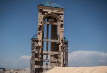Γενοκτονία άνω του 80% των χριστιανών στη Μέση Ανατολή - Η ένοχη σιωπή της Δύσης, Giulio Meotti