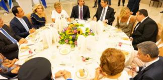 """Κ""""Πρέσπες"""": Παράδειγμα προς αποφυγή για το Κυπριακό, Μιχάλης Ιγνατίου"""