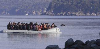 Μεταναστευτικό – Μετατρέποντας την αχίλλειο πτέρνα σε Δούρειο Ίππο