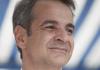 Ο Κυριάκος στο Παρίσι με δρομολογημένη την επένδυση στο Ελληνικό, Νεφέλη Λυγερού