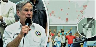 Το μεγαλύτερο fake news που ακούσαμε για τη σφαγή στο Τέξας, Βαγγέλης Γεωργίου