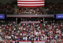 Επίθεση στον Τραμπ από το Foreign Policy για την σχέση του με Ερντογάν, Μιχάλης Ιγνατίου