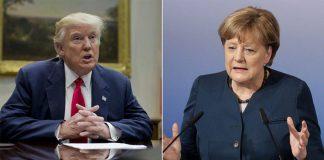 """Σύνοδος G7 - Το """"δίκαιο"""" διεθνές εμπόριο του Τραμπ..., Κώστας Μελάς"""