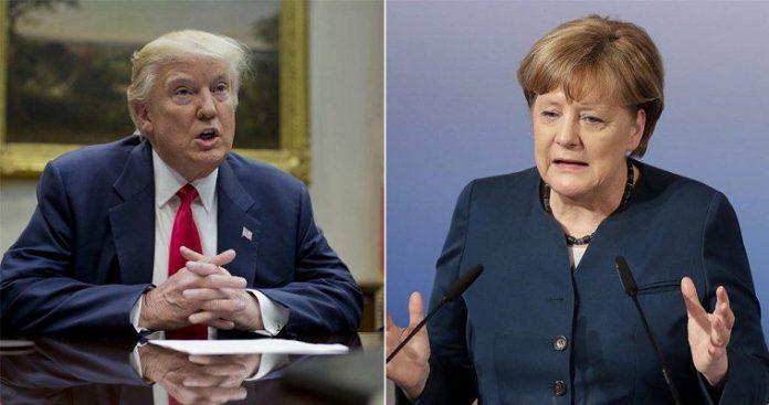 Σύνοδος G7 - Το