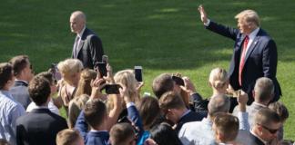 """Νομοθετική """"γροθιά"""" σε Τραμπ και Ερντογάν ετοιμάζεται στην Ουάσινγκτον,Μιχάλης Ιγνατίου"""