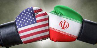 Ο Τραμπ παίζει πόκερ στη Μέση Ανατολή με το Ιράν, Νεφέλη Λυγερού