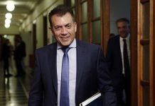 Αντικοινοβουλευτικές στη διαδικασία, αντεργατικές στην ουσία οι τροπολογίες Βρούτση, Βασίλης Ασημακόπουλος