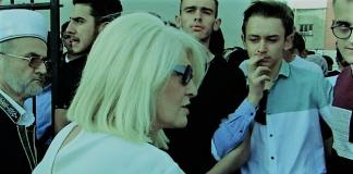Εξευτέλισαν το νόμιμο μουφτή - Παίζουμε μόνοι μας στη Θράκη και χάνουμε! (ΒΙΝΤΕΟ), Κώστας Καραϊσκος