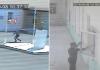Αποδέχονται την κατοχή και τα βάζουν με τον 16χρονο που κατέβασε την κατοχική σημαία... (ΦΩΤΟ), Κώστας Βενιζέλος