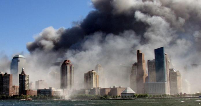 11η Σεπτεμβρίου: Η αιματηρή καμπή-είσοδος στη νέα εποχή, Σταύρος Λυγερός