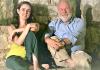 Η Πάτρα της Ποίησης - Mediterranean 2019, Τριαντάφυλλος Κωτόπουλος
