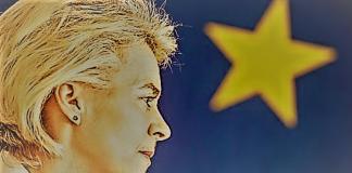 Το Brexit θα σπρώξει τηνΕΕ πιο βαθιά στην ύφεση, Σάββας Ρομπόλης, Βασίλης Μπέτσης