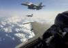 """Το ρεκόρ των αερομαχιών και το δόγμα μας """"μην μας μπλέκετε"""", Κώστας Βενιζέλος"""