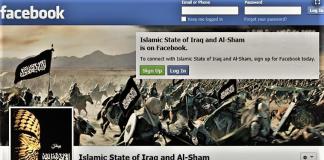 Έρευνα CESIS - Το Ισλαμικό Κράτος έγινε ψηφιακό και βασιλεύει στο διαδίκτυο!, Δημήτρης Δεληολάνης