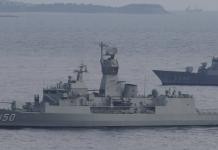 Νέα τουρκική πρόκληση - NAVTEX ανήμερα της 28ης Οκτωβρίου