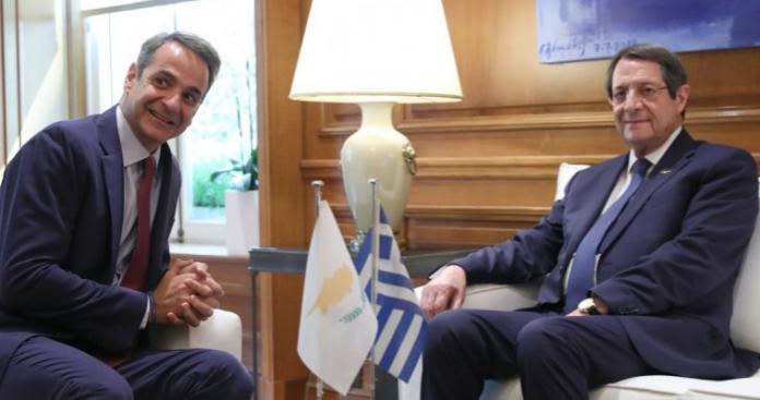 Λύση στο Κυπριακό μόνο αν το θέλει η Άγκυρα, Μιχάλης Ιγνατίου