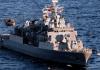 Τουρκική προέλαση στην Κύπρο και μέσω πολυεπίπεδης διπλωματίας, Κώστας Βενιζέλος
