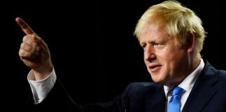 Από τη Θάτσερ στο Brexit - Ένας Ατλαντικός Ωκεανός δρόμος, Σάββας Ρομπόλης και Βασίλης Μπέτσης