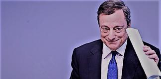 Ευρωζώνη: Το τέλος της μεγάλης αυταπάτης, Διονύσης Χιόνης