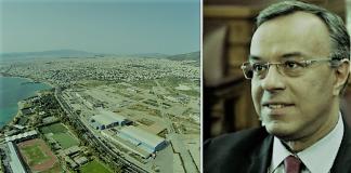 Σκοτεινές οι προοπτικές της διεθνούς οικονομίας, αλλά στην Ελλάδα πέρα βρέχει…, Δημήτρης Χρήστου