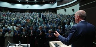 Η προβοκάτσια η σπεσιαλιτέ των Τούρκων - Σεπτεμβριανά και τρομοκρατία, Μάριος Ευρυβιάδης