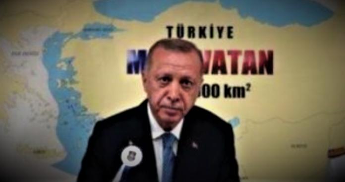 Σε εξέλιξη το διπλωματικό πόκερ στην Ανατολική Μεσόγειο, Νεφέλη Λυγερού