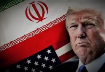 Οι Χούτι καίνε την Aramco - Παγιδευμένος στον ιρανικό λαβύρινθο ο Τραμπ, Γιώργος Λυκοκάπης