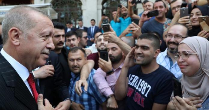 Οι Τούρκοι αλλάζουν τακτική και οι Ελληνοκύπριοι τους βοηθάνε..., Κώστας Βενιζέλος